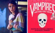 First Kill: Emma Roberts chystá upíří seriál pro Netflix | Fandíme filmu