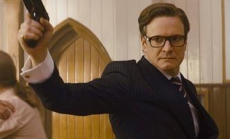 New York Will Eat You Alive: Colin Firth prchá z New Yorku, jenž je zamořený zombíky | Fandíme filmu