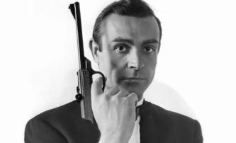 Sean Connery s postupujícími lety přestával Bonda mít rád | Fandíme filmu