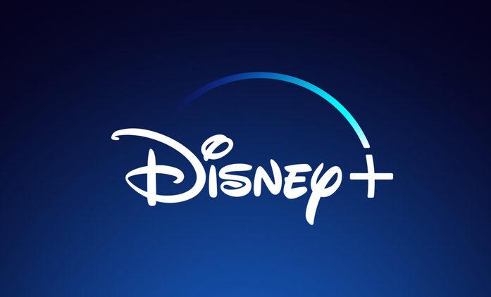 Disney+ k nám zamíří příští rok, dostaneme i zbrusu novou službu pro dospělé | Fandíme seriálům
