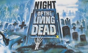 Noc oživlých mrtvol: Zlomový zombie film čeká remake | Fandíme filmu