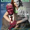 WandaVision: Hromada podrobností o nejdivnější marvelovce | Fandíme filmu