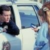 Terminátor: James Cameron původně plánoval poslat T-1000 do minulosti už v jedničce | Fandíme filmu