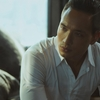 Saigon Bodyguards: Na Star-Lorda čeká v akční komedii fuška osobního strážce   Fandíme filmu