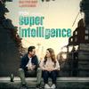Superintelligence: Melissa McCarthy zachraňuje svět před umělou inteligencí | Fandíme filmu