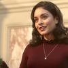 Princezna z cukrárny 2: Trailer vábí na trojitou porci Vannessy Hudgens   Fandíme filmu