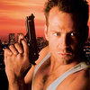 Bruce Willis | Fandíme filmu
