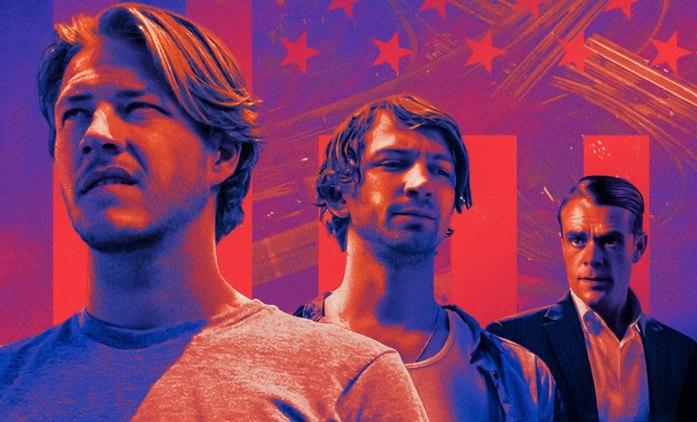 American Dream: Kšefty s mafií vás přijdou zatraceně draho | Fandíme filmu
