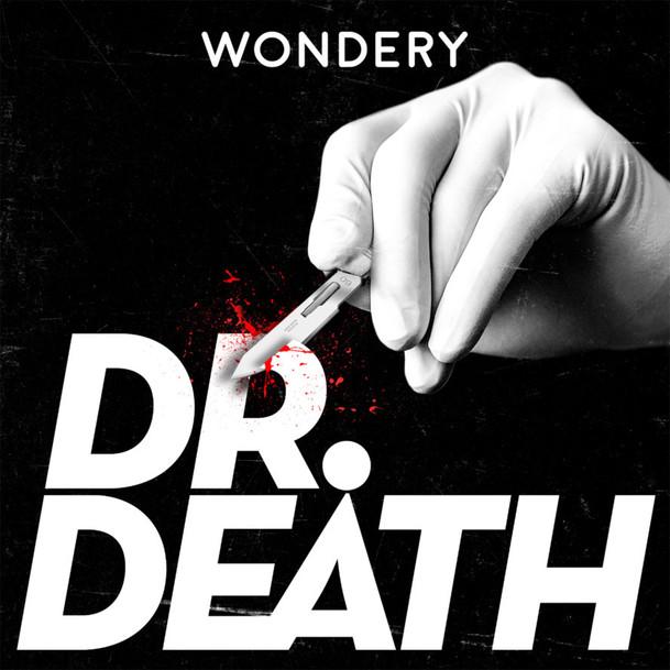 Dr. Death: Skutečný příběh neurochirurga, co vraždil přímo na sále | Fandíme serialům