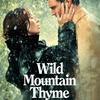 Wild Mountain Thyme: Emily Blunt miluje Jamieho Dornana | Fandíme filmu