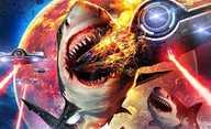 Shark Encounters of the Third Kind: Blízká setkání žraločího druhu | Fandíme filmu
