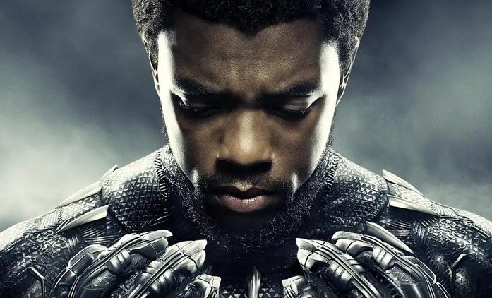 Black Panther 2: Může zesnulého Bosemana nahradit digitální dvojník? | Fandíme filmu