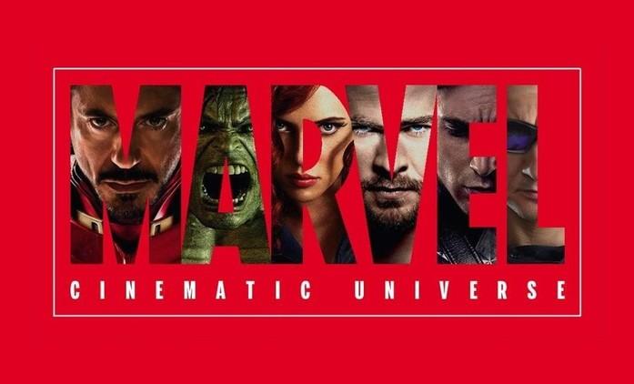 2021: Rok, který bude patřit Marvelu   Fandíme filmu