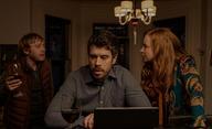 Servant: Trailer pro 2. řadu hororového hitu M. Night Shyamalana | Fandíme filmu