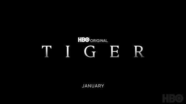 Tiger: HBO přiblíží divákům život golfové legendy | Fandíme serialům