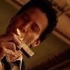 Constantine: Podle samotného Satana vzniká pokračování   Fandíme filmu
