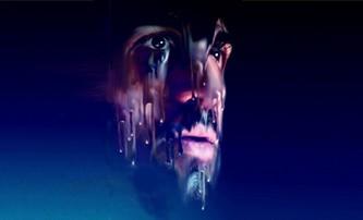 Minor Premise: Šťourání v mozku slibuji sci-fi, za jakou by se ani Nolan nemusel stydět | Fandíme filmu