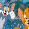 Tom a Jerry: Upoutávka představuje kombinaci hraného filmu s animací | Fandíme filmu
