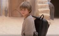 Star Wars: Skrytá hrozba: Studio si myslelo, že příběh malého Anakina zničí celou značku | Fandíme filmu