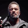 Mortal Kombat: Nový trailer ukazuje, jak dopadne Terminátor, když ho porazí Rambo   Fandíme filmu