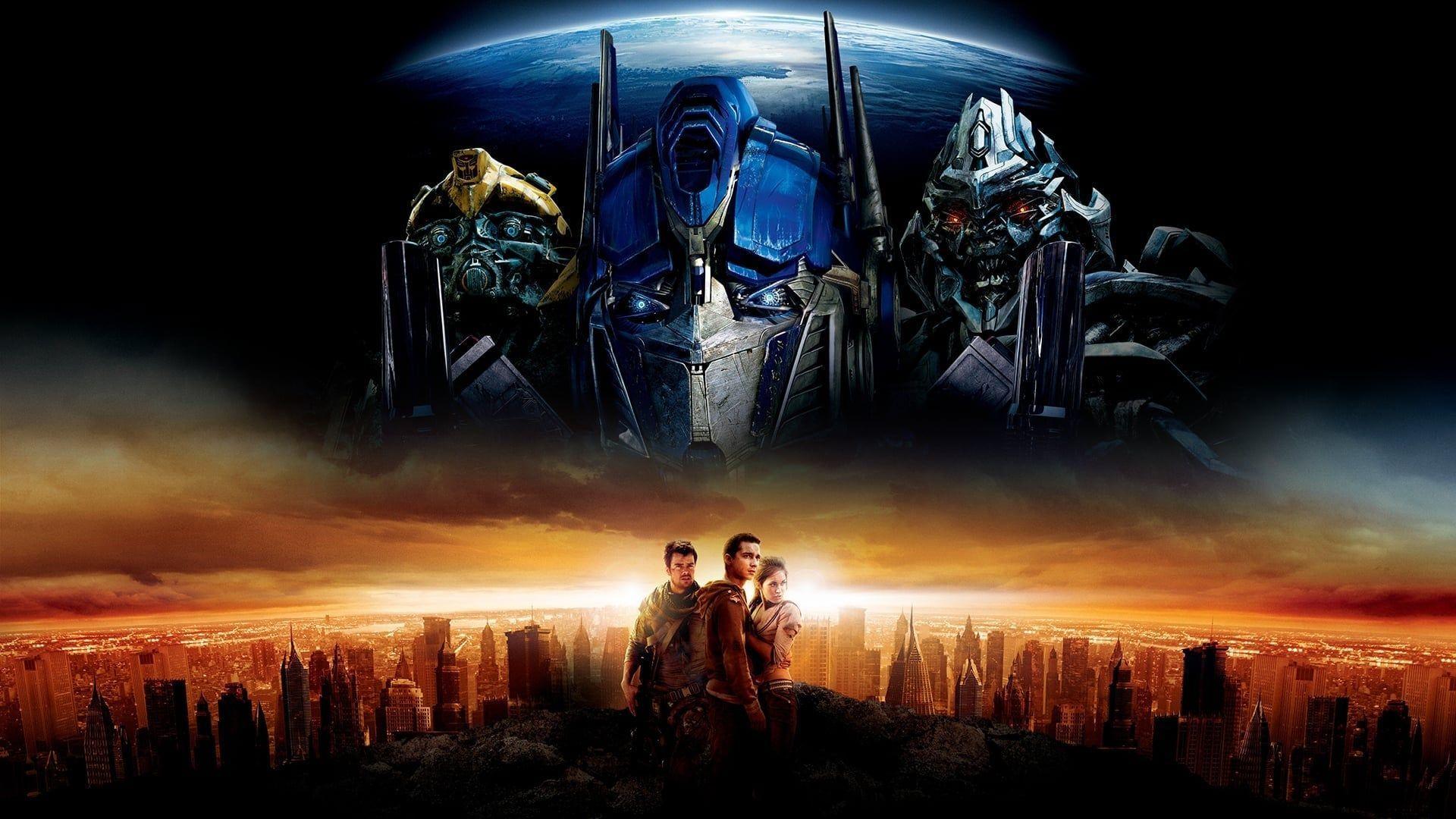 Transformers: Autoboti se vrátí na plátna kin, Michael Bay u toho nebude | Fandíme filmu