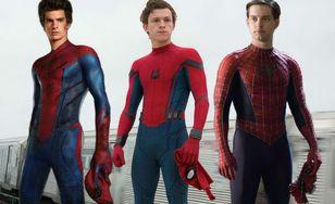 Spider-Man 3: Souhrn všech oficiálních informací i divokých drbů a teorií | Fandíme filmu
