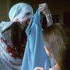 Zámecká zrůda: Remake hororové klasiky bude řádně děsivý   Fandíme filmu