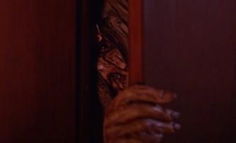 Zámecká zrůda: Remake hororové klasiky bude řádně děsivý | Fandíme filmu