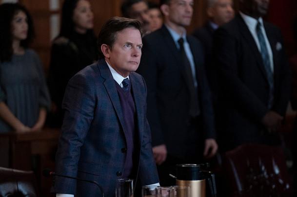Michael J. Fox odchází podruhé do hereckého důchodu   Fandíme filmu