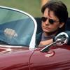 Michael J. Fox odchází podruhé do hereckého důchodu | Fandíme filmu
