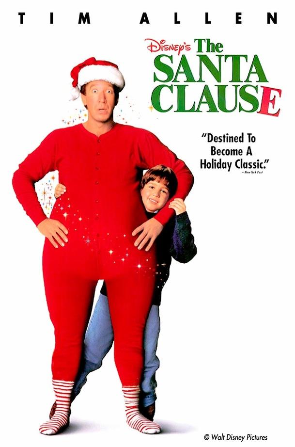 Nejlepší vánoční filmy podle diváků | Fandíme filmu
