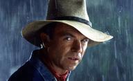 Jurský park: Postavu Alana Granta odmítla hrát pestrá plejáda hvězd | Fandíme filmu