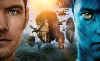 Avatar 2 je stále dva roky daleko, avšak Cameron už točí scény pro Avatar 4 | Fandíme filmu