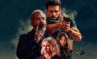 Boss Level: Frank Grillo pořád dokola umírá, Mel Gibson se ďábelsky baví   Fandíme filmu