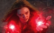 WandaVision ukáže moc nejsilnější marvelovské hrdinky v plném rozsahu | Fandíme filmu