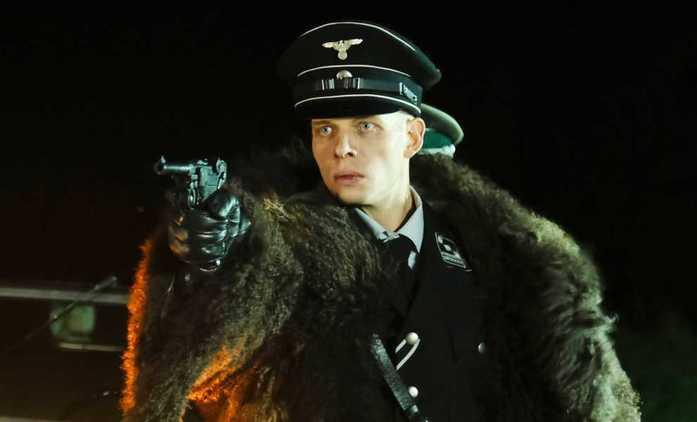 Bleskovky: Válečná novinka zavede prchající Židy do zasněžené Andorry | Fandíme filmu
