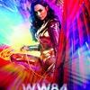 Wonder Woman 1984: Nové datum premiéry pro Česko a Slovensko | Fandíme filmu