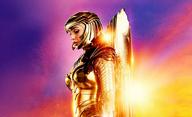 Wonder Woman 1984: Studio filmu nevěřilo a režisérka málem utekla | Fandíme filmu