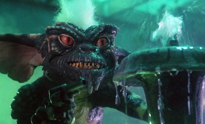 Gremlins 3: Pokračování by mělo být temné a zvrhlé | Fandíme filmu
