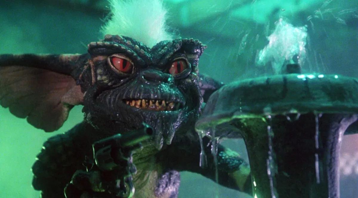 Gremlins 3: Pokračování by mělo být temné a zvrhlé   Fandíme filmu