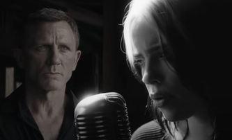 Joker, Bond či Meryl Streep se poperou o ceny Grammy | Fandíme filmu