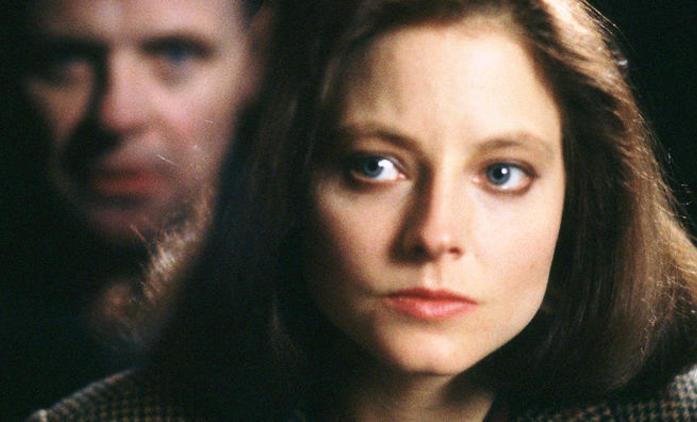 Bleskovky: Sada očekávaných seriálů se chlubí hvězdným obsazením | Fandíme seriálům