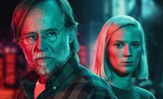 Promlčeno: V kriminálním thrilleru vystoupí Karel Roden a Barbora Bočková | Fandíme filmu