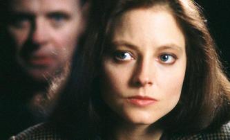 Bleskovky: Sada očekávaných seriálů se chlubí hvězdným obsazením   Fandíme filmu
