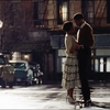 10 nejzajímavějších filmů, které uvidíme v prosinci | Fandíme filmu