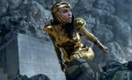 Wonder Woman 3: Gal Gadot potvrdila účast Lyndy Carter | Fandíme filmu