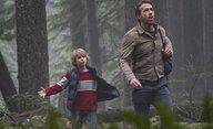 The Adam Project: Ryan Reynolds cestuje v čase, aby zachránil zesnulého otce | Fandíme filmu