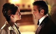 George Clooney nalákal Julii Roberts k účasti v Dannyho parťácích dvacetidolarovkou | Fandíme filmu