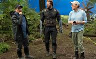 Režiséři Avengers v Česku natočí nejdražší film v historii Netflixu | Fandíme filmu