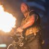Rychle a zběsile: The Rock a Tyrese Gibson snad ukončili svůj spor | Fandíme filmu
